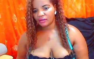 hornyangelsxx private video on 07/05/15 15:56 from MyFreecams